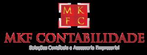 MKF Contabilidade